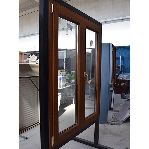 Top finestre alluminio porta finestra infisso blindato for Infissi pvc o alluminio prezzi