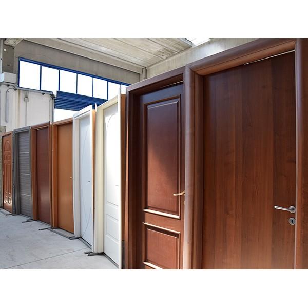 Scelta colore porte interne scelta colore porte interne with scelta colore porte interne - Colore porte interne ...